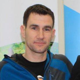 MARTIN ČOTAR