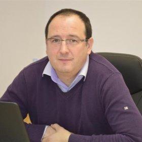 Dalibor Zupičić